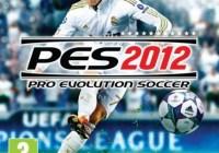 Pro Evolution Soccer 2012 – DEMO #2 lista para descarga