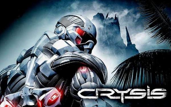 Crysis para PS3 y Xbox 360 en octubre