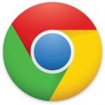 Chrome incrementa su cuota de mercado sobre el 15% en Agosto