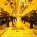 Intel e IBM invierten US$4.400 millones en Centro de R&D para nanotecnología