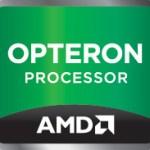 AMD lanza sus nuevos Opteron 3200 series basados en Bulldozer