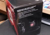 AMD Liquid CPU Cooling System para Bulldozer-FX