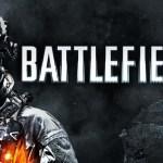 Battlefield 3 se retrasa hasta el viernes 28 de octubre.