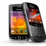 RIM ofrecerá contenido gratuito para usuarios de BlackBerry