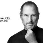 [R.I.P] Steve Jobs: 1955 – 2011