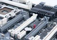 ECS X79R-AX Black Extreme & X79R-AX Black Deluxe