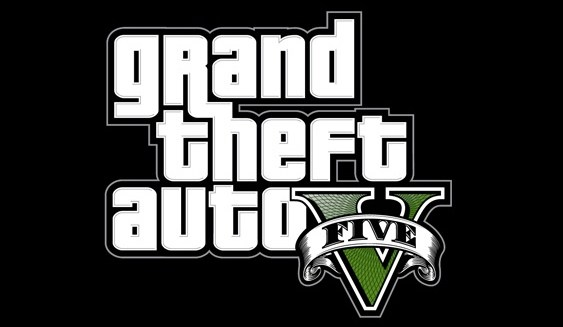 Grand Theft Auto V – Video Gameplay