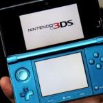 Nintendo 3DS ya vendió 6.68 millones