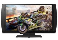 Sony pone fechas para su pantalla PlayStation 3D y la PlayStation Vita