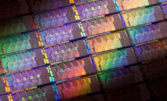 Intel Haswell traerá varias mejoras para OverClock y posiblemente múltiples IGP