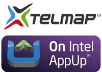 Intel adquiere Telmap, proveedor de servicios de localización y navegación