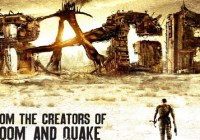 Id Software lanza Rage, el esperadísimo videojuego de Carmack y compañía