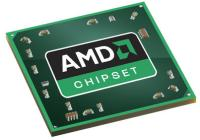 Revelados nuevos chipset AMD para el 2012
