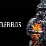 Parche PC para Battlefield 3 disponible en Origin
