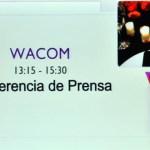 Estuvimos con Wacom en el lanzamiento de sus nuevas tablets