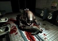id Software finalmente libera el código fuente de Doom 3