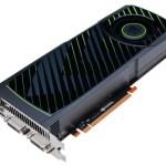 Frecuencias y fecha para la GeForce GTX 560 Ti de 448 CUDA Cores