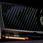 NVIDIA lanza la GeForce GTX 560 Ti 448 (Reviews)