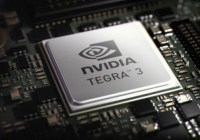 NVIDIA anuncia soporte para Miracast Wireless Display Technology