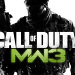 Call of Duty: Modern Warfare 3 vende 6.5 millones de copias en 24 horas.