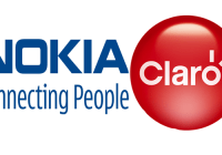 Chile: Nokia y Claro concretan convenio para cargar a tu cuenta las compras en Ovi Store