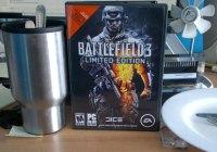 Review Battlefield 3: Adiós vida social!