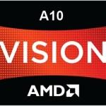 AMD Vision 2012 revela APU A10 series (Trinity)