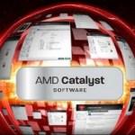 Controladores AMD Catalyst Legacy 12.6 WHQL para las Radeon HD 2000/3000/4000 series
