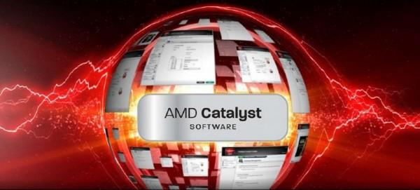 AMD_Catalyst_Software