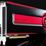 AMD lanza la Radeon HD 7970 (Fotos, Specs y Reviews)