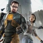 Los nuevos Rumores de Half-Life 2: Episode 3: Se acerca el dia final?