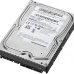 Seagate finaliza la compra de la unidad de discos duros de Samsung