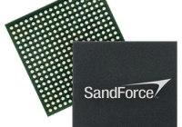 SandForce anuncia controlador SF-2481 optimizado para Cloud Computing