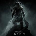 Parche 1.3 para The Elder Scrolls V: Skyrim disponible en Steam