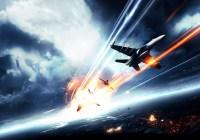 Preparen sus Modems: Parche PC de 2GB para Battlefield 3 mañana