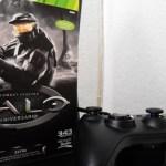 [Review] Halo: Combat Evolved Aniversario.