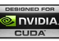 NVIDIA abre parte de su plataforma CUDA
