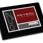 Nuevos SSD OCZ Petrol SATA 6.0Gbps con controlador Indilinx