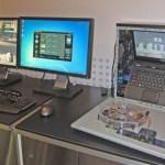 CES2012: AMD muestra las capacidades de Trinity