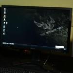 "CES2012: ASUS VA278Q monitor LED de 27"" (2560×1440) con panel IPS"