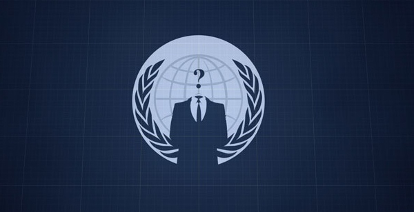 Anonymous ataca las páginas del Departamento de Justicia, Universal Music, la RIAA y MPPA.