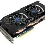 Primeras imágenes de la Sapphire HD 7950 de 3GB