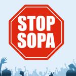 Nintendo, Electronic Arts y Sony bajan su apoyo a la Ley SOPA