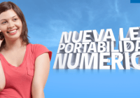 Chile: Datos de la primera semana de Portabilidad Numérica Móvil