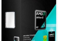 AMD lanza 2 nuevos Athlon II X4 de socket FM1