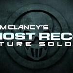 Mira el nuevo tráiler de Ghost Recon: Future Soldier
