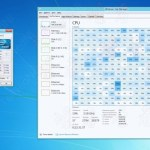 Intel Ivy Bridge-EP de 10-nucleos testeado