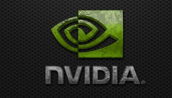 NVIDIA_2011_02