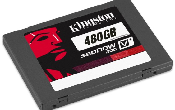 Kingston y SandDisk reducirán los precios de sus productos NAND-Flash
