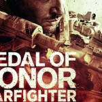 Medal of Honor Warfighter Multiplayer Trailer